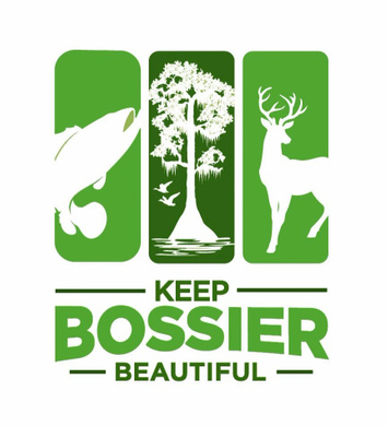 Keep Bossier Beautiful
